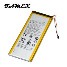 Backup Battery GA40 SNN5970A For Motorola Moto G4/G4 Plus XT1625/1622/1644/1643