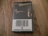 Songs in the Attic by Billy Joel (Cassette, Jul-1984, Columbia (USA))