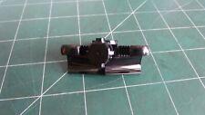 LEGO 10194 Train Engine Buffer Plow Coupler Magnet 4589489