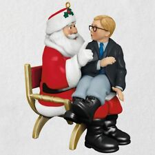 A Christmas Story™ Ho! Ho! Ho! 2018 Hallmark Ornament