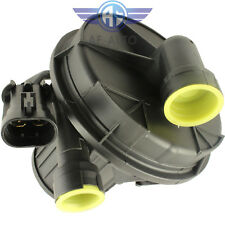 OEM 12574379 Secondary Smog Air Pump For Buick Chevy Cadillac GMC Oldsmobile