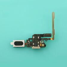 Earpiece Speaker Audio Jack Port Flex Cable Ribbon Fr Samsung Galaxy Alpha G850F