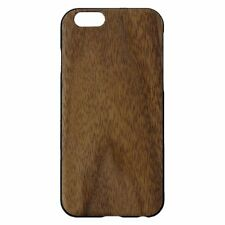 Agent 18 SlimShield Wood Cover for iPhone 6/6s - Craftsman