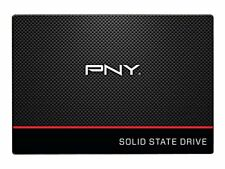 "PNY CS1311 480GB 2.5"" SATA III Internal Solid State Drive SSD - SSD7CS1311-480"