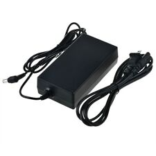 AC DC Adapter for Samsung HW-KM47 HW-KM47C HW-KM47/ZA 4.1 Channel Wireless Audio