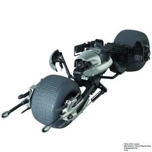Batman MAFX Dark Knight Rise Batpod by Medicom Toy