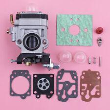 Carburetor Carb Gasket Repair Kit For 40-5 43cc 47cc 49cc 52cc 2-Stroke Engine
