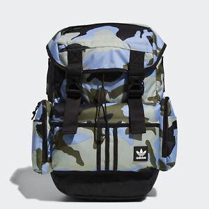 adidas Originals Utility Backpack 4.0 Men's