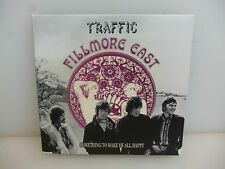TRAFFIC-SOMETHING TO MAKE US ALL HAPPY. NYC, USA 1970-CD DIGIPACK-NEW SEALED.