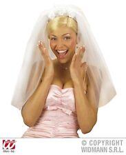 Velo Da Sposa Velo Da Sposa Velo MATRIMONIO ADDIO AL CELIBATO