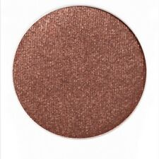 Colourpop 'WEST STAR' Metallic Copper Brown Eyeshadow Pan - 100% Authentic