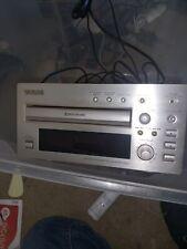 Teac R-H300 hifi separates Stereo Cassette Recorder Deck HiFi System
