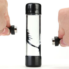 Magnetic Liquid Display Ferrofluid in a Bottle Amazing Liquid 2 Mag Kid Toy Gift