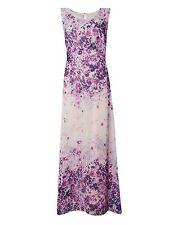 Marks and Spencer Women's Full Length Everyday Maxi Dresses