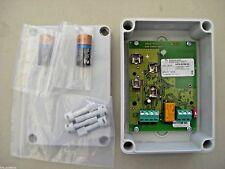Hyfire HFW-BOM-03 Wireless Output Module £90 + vat