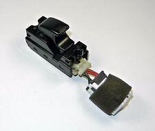 Kia Sportage Power Window Switch 1999-2002