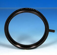 Kenko Ø55mm Gitterfilter filter filtre Vari Cross Einschraub screw in - (204284)