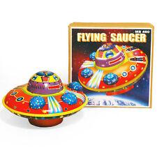 Markenlose Antikes Blechspielzeug (ab 1970)