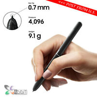 Genuine Original Samsung Galaxy Tab S4 10.5 SM-T830 T835 EJ-PT830 S PEN Stylus