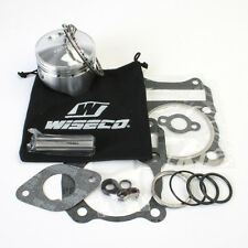 Wiseco Suzuki  LTF250 LT F250 LT 250F QuadRunner 87-1996 Top End Kit 67mm Bore