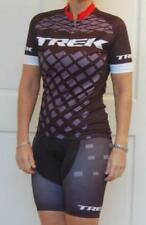 Unisex Adults Cycling Jersey & Pant/Short Sets with Full Zipper