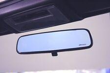 SPOON BLUE WIDE REAR  ROOM MIRROR For HONDA S2000 AP1 AP2 76400-BRM-003