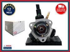 Pompa Iniezione Bosch per Peugeot Diesel 206 306 307 406 806 Expert Partner