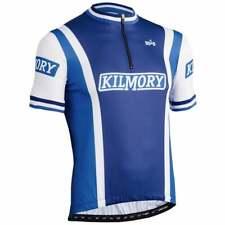 Solo Kilmory Short Sleeve Cycling Jersey RRP £62.00 Brand new