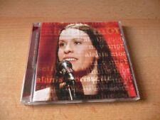 CD Alanis Morissette - MTV Unplugged - 12 Songs
