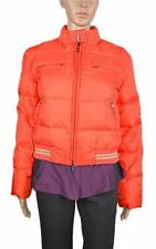 Women's Casual Down Waist Length Quilted Coats & Jackets