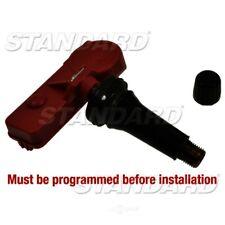 Standard Ignition QS102R Tire Pressure Sensor 12 Month 12,000 Mile Warranty