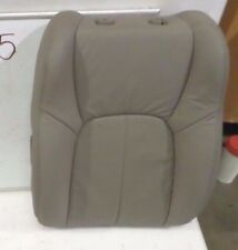 Seat Covers For Mitsubishi Eclipse For Sale Ebay