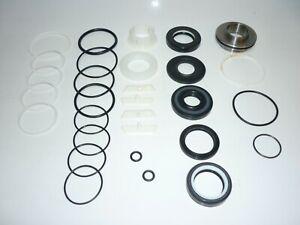 Mercedes-Benz Viano, Mercedes-Benz Vito  Steering Rack Repair Kit