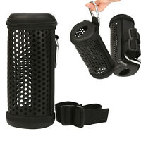 Portable Carry Case Bag Cover Sleeve Pouch For JBL Flip 3 Bluetooth Speaker