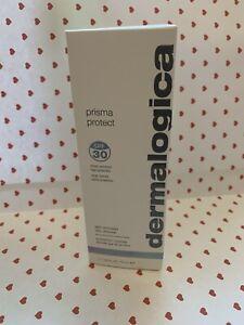 Dermalogica Prisma Protect 50ml - RRP £59