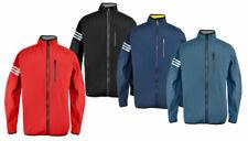 Adidas Herren Softshelljacke North Channel Funktionsjacke Fleece gefüttert