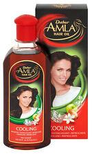 Dabur Amla Cooling Hair Oil (Haaröl mit Kühleffekt)  200ml / NEW