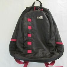 Original PENGUIN Black Classic Backpack
