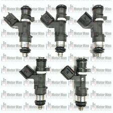 Fuel Injector For 2004-2011 Volvo S40 2005 2006 2007 2008 2009 2010 V285RC