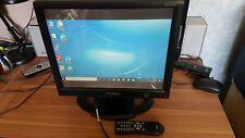 "Samsung STM-17LA 17"" Inch LCD CCTV Monitor"