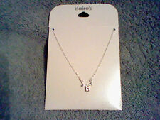 BRAND NEW GIRL'S SWEET SIXTEEN NECKLACE