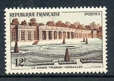 STAMP / TIMBRE FRANCE NEUF N° 1059 ** GRAND TRIANON DE VERSAILLES