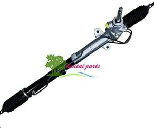For power steering rack for Kia Cerato LHD 577001M500, 57700-1M500