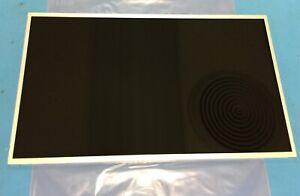 "Acer Aspire E1-731 Series 17.3"" LED LCD SCREEN WXGA++ HD+ N173FGE-L23 REV.C1"