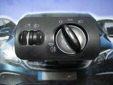 Conmutador de Niebla luces Audi A3 8L1941531E 8L1 941 531 E 8L1941531
