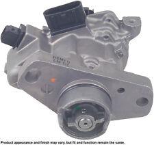 CARDONE/A-1 31-495601 Reman Distributor fits 1995-2000 Dodge Avenger, Stratus