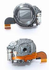 Sony lens G 16X DSC HX10V HX9V HX10 HX9 obiettivo non testato - Repair Part