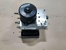 2004 - 2010 INFINITI QX56 ABS ESP ANTI-LOCK BRAKE PUMP W/ MODULE 47660-ZC30C OEM