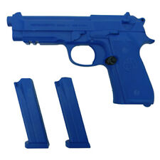 Ghost Training Gun Pistola da Addestramento con Doppio Caricatore