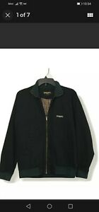Men's Small MERC London Harrington Jacket